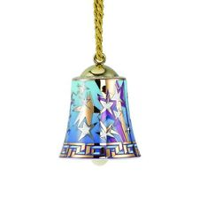 Versace  Bell Ornament