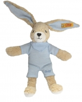 Hoppel Rabbit Blue