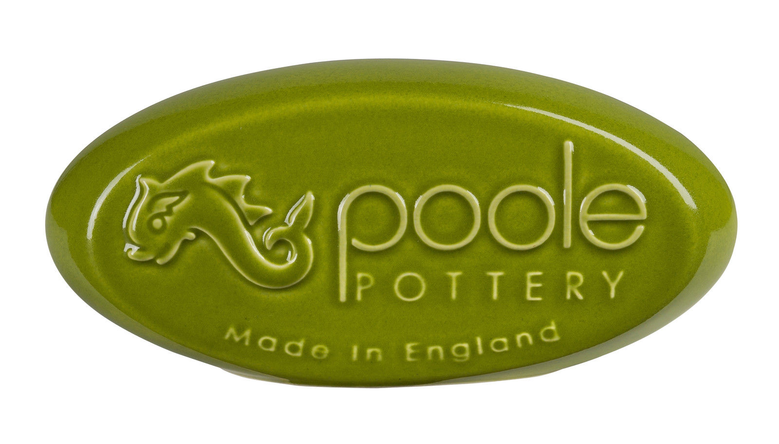 Since 1873, Poole Pottery has celebrated ceramic form, design and decoration whilst retaining its belief in traditional manufacture.  These values remain true today and every piece of Poole pottery is designed and hand made in England.