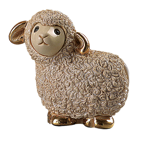 MINI SHEEP