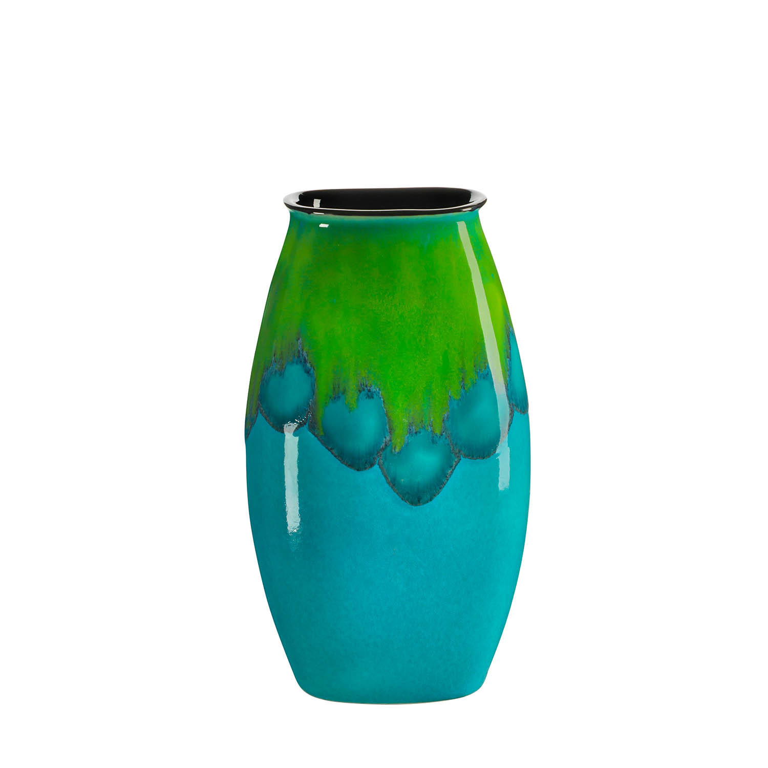 TALLULAH MANHATTON VASE